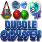 Bubble Odyssey juego