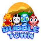 Bubble Town juego