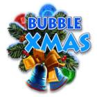Bubble Xmas juego