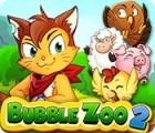 Bubble Zoo 2 juego
