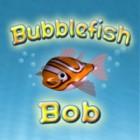 Bubblefish Bob juego