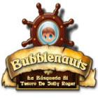Bubblenauts: La Búsqueda Al Tesoro de Jolly Roger juego
