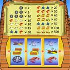 Buccaneer Slots juego
