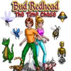 Bud RedHead juego