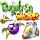 Bugatron Worlds juego