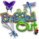 Bugged Out juego