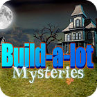 Build-a-lot 8: Mysteries juego