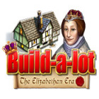 Build-a-Lot: The Elizabethan Era juego