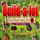 Build a lot 5: The Elizabethan Era Premium Edition juego