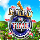Build in Time juego