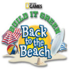 Build it Green juego