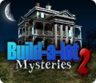 Build-a-Lot: Mysteries 2 juego
