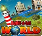 Build-a-lot World juego