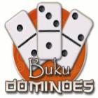 Buku Dominoes juego