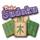 Buku Sudoku juego