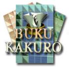 Buku Kakuro juego