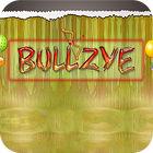 Bullzye juego