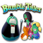 Bumble Tales juego