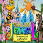 BumbleBee Jewel juego