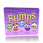 Bumps juego