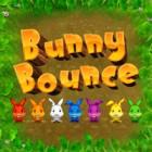 Bunny Bounce Deluxe juego