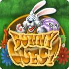 Bunny Quest juego