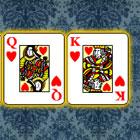Bura Kozel juego