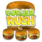 Burger Rush juego