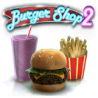 Burger Shop 2 juego
