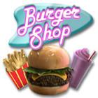 Burger Shop juego