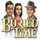 Buried in Time juego