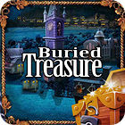 Buried Treasure juego