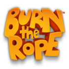 Burn the Rope juego