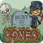 Bury My Bones juego