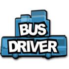 Bus Driver juego