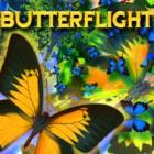 Butterflight juego