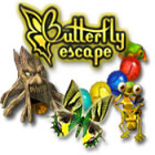 Butterfly Escape juego