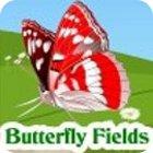 Butterfly Fields juego