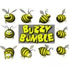 Buzzy Bumble juego