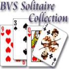 BVS Solitaire Collection juego