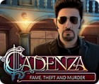 Cadenza: Fame, Theft and Murder juego