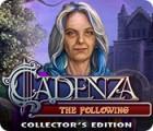 Cadenza: The Following Collector's Edition juego