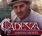 Cadenza: Havana Nights juego