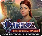 Cadenza: The Eternal Dance Collector's Edition juego