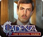 Cadenza: The Eternal Dance juego