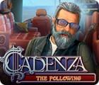Cadenza: The Following juego