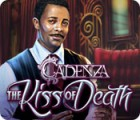 Cadenza: The Kiss of Death juego