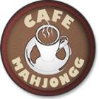 Cafe Mahjongg juego