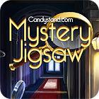 Mystery Jigsaw juego