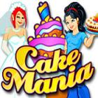 Cake Mania juego